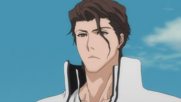 Aizen is like... what?...